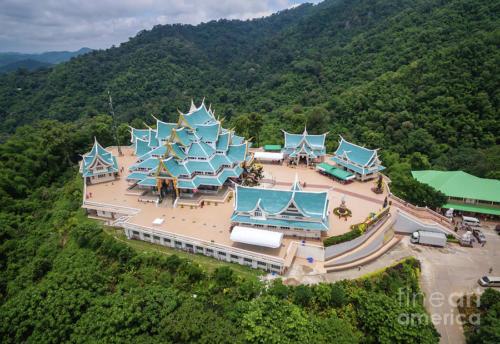 temple-wat-pa-phukon-udonthani-in-thailand-sasin-tipchai